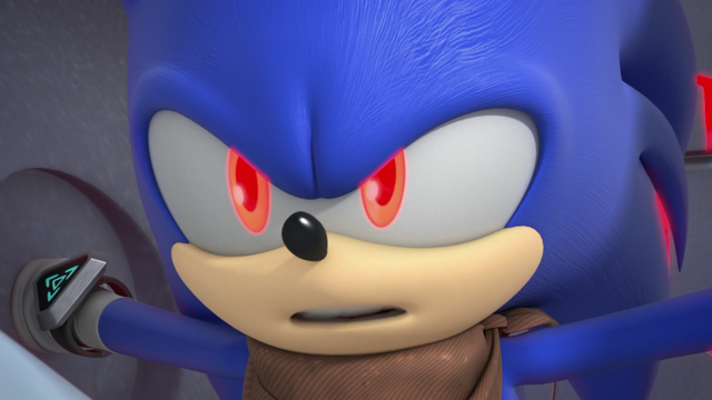 File:Evil Sonic 3.png