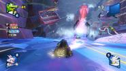 Frozen Junkyard 055