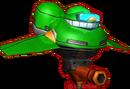 Heroes EggFlapper
