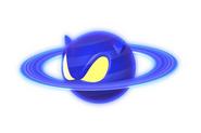 Indigo Asteroid Concept Art