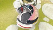 S1E37 eggmobile top