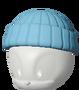 SF Head 100