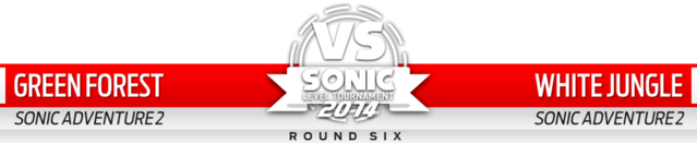 File:SLT2014 - Round Six - vs2.png