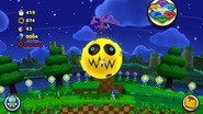 SLW Wii U Zazz boss 02