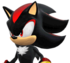 Shadow (Mario & Sonic series)