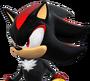 Shadow (Mario & Sonic series)