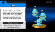Smash 4 Wii U Trophy Screen 11