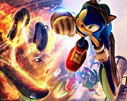 Sonic-riders-zero-gravity-1283