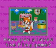 Sonic Gameworld gameplay 31
