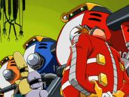 Sonic X ep 27 2202 23