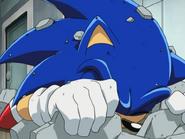Sonic X ep 73 037