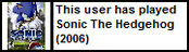 Userbox- Played STH2006