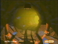 X-treme level concept 21