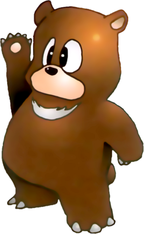 File:Becky Bear.PNG