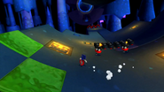 Bomb-Sonic-Lost-World