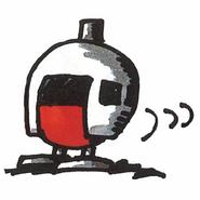 BombS28-bit