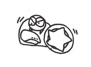 Crawl Sketch