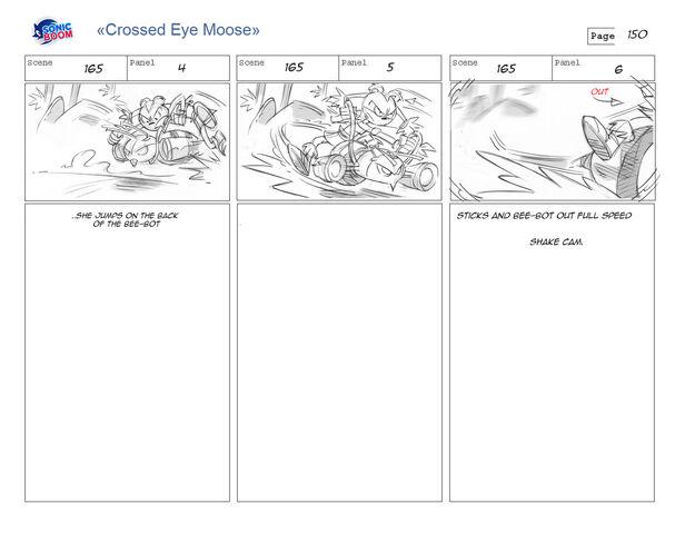 File:Cross Eyed Moose storyboard 4.jpg