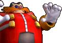 EggmanSonicColors5