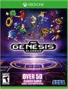 Genesis Classics Xbox One