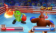 Mario-Sonic-at-the-London-2012-Olympic-Games Vector Donkey Kong Boxing