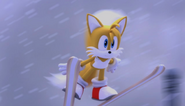 Mario Sonic Olympic Winter Games Opening 26