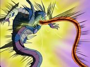 Metarex Viper 2
