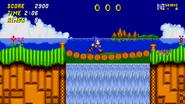 SEGA Forever - Sonic 2 - Screenshot 07 1511168893
