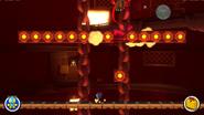 SLW Wii U Deadly Six Boss Zavok 04