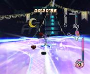 Sega Illusion 021
