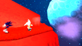 Thumbnail for version as of 11:32, June 24, 2014