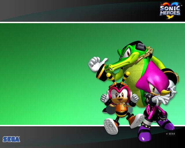 File:Sonic-heroes-chaotix-1.jpg