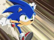 Sonic116
