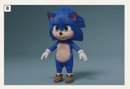 SonicFilmKoncept 18