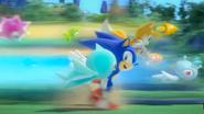 Sonic Colors intro 03