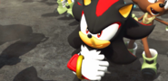 Sonic Forces cutscene 320