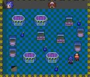 Sonic Gameworld gameplay 57