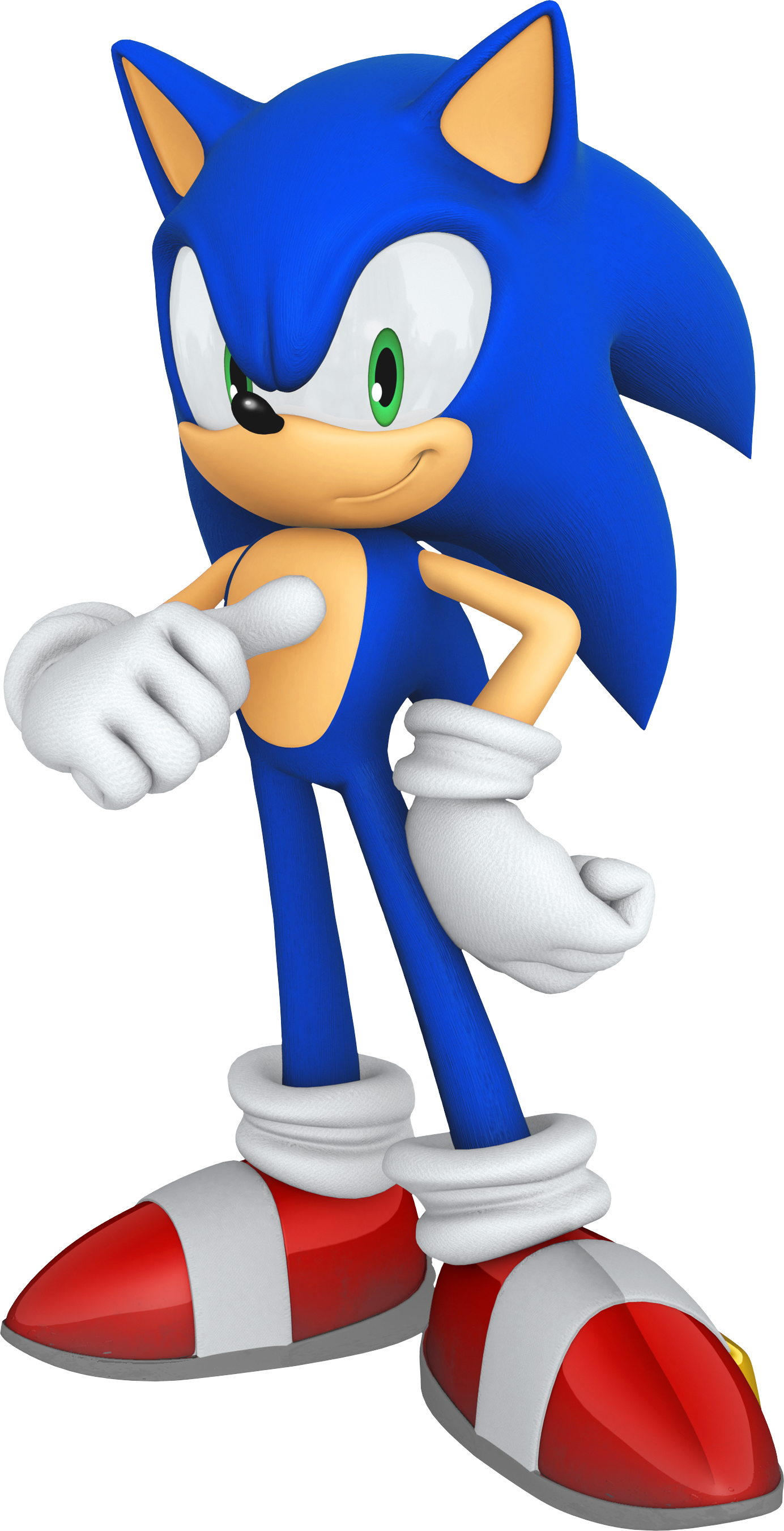 image sonic pose 111 png sonic news network fandom powered by