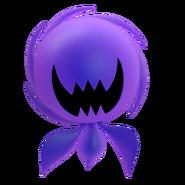 Wisp Violet