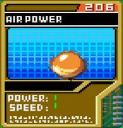 Air Power 1