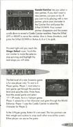 Chaotix 32X US manual-19