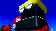 Cubot Lost World 5