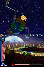 Globotron - Screenshot - (1)