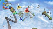 Mario-Sonic-at-the-London-2012-Olympic-Games-Wii- 4