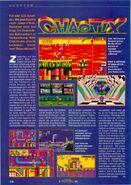 Page18-424px-VideoGames DE 1995-05