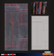 RoL texture 15