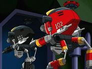 RobotRebels062e101e102