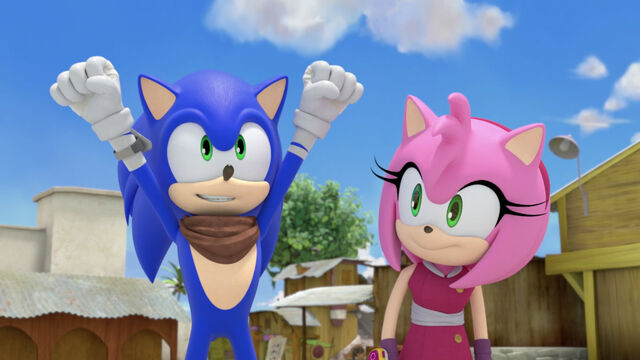 File:S2E10 Sonic and Amy.jpg