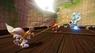 SB RoL Gamescom Cutsceen 15