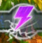 SR2 Lightning